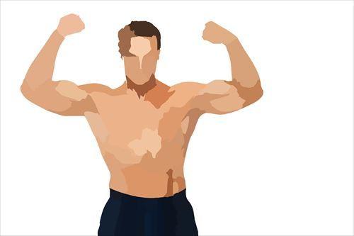 bodybuilding-311351_1280_R