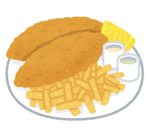 food_fish_and_chips