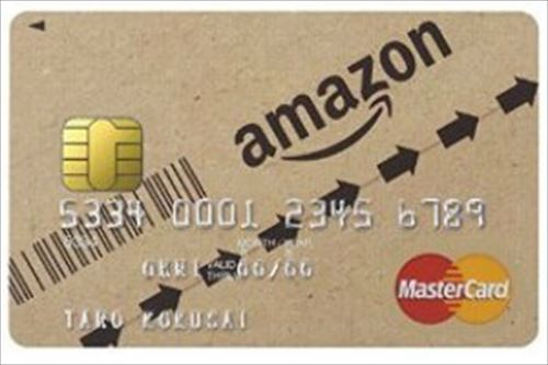 medium_amazon_mastercard_classic_R