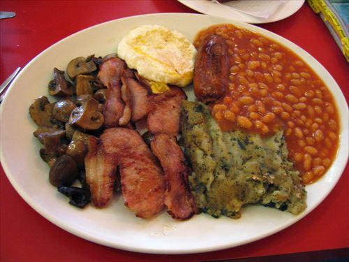 English_breakfast_R