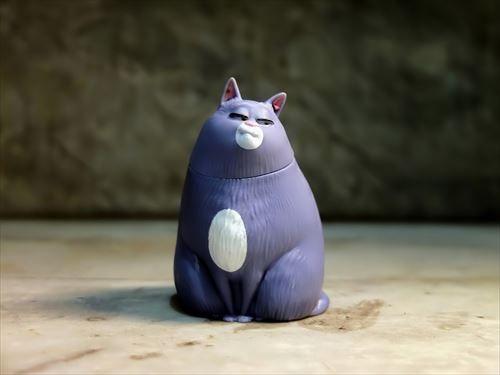 Toy-Figurine-all-Cute-4021832_R