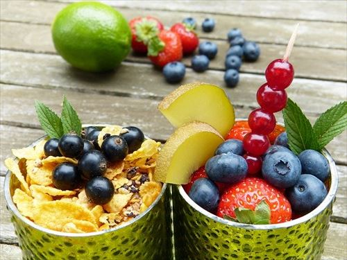 fruits-2546119_640_R
