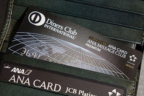 800px-_Card01s_R