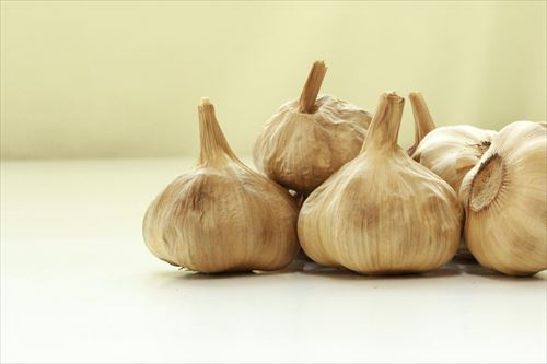 garlic-1039505_1920_R