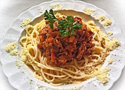 spaghetti-bolognese-4546233_640_R