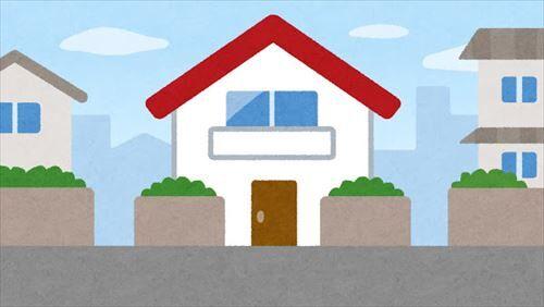 bg_house_R