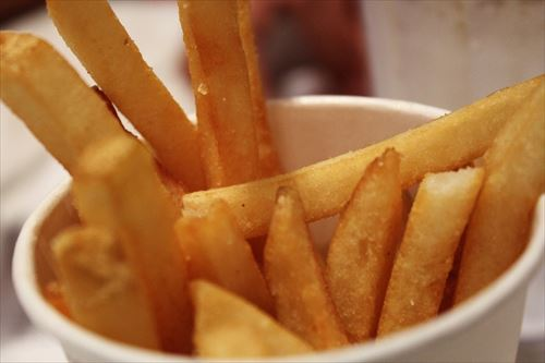 french-fries-218206_960_720_R