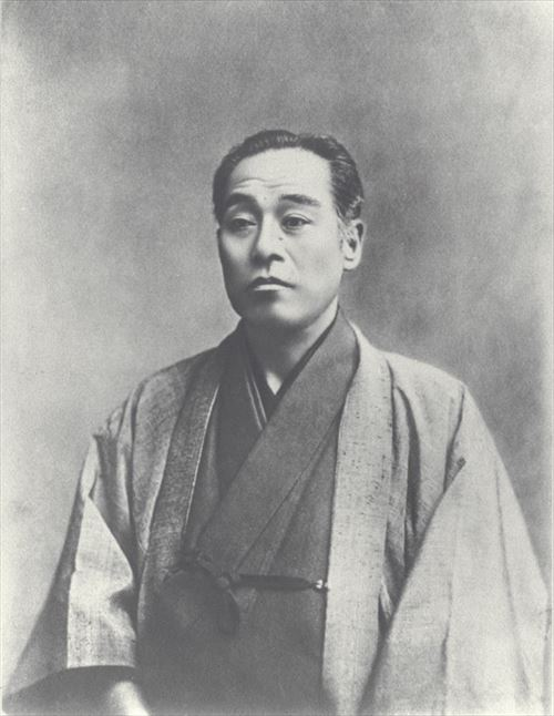 Yukichi_Fukuzawa_1891_R