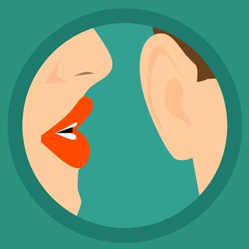 secretwhispering-ear-woman-lip_R