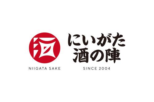 sakenojin_logo_1500x1000