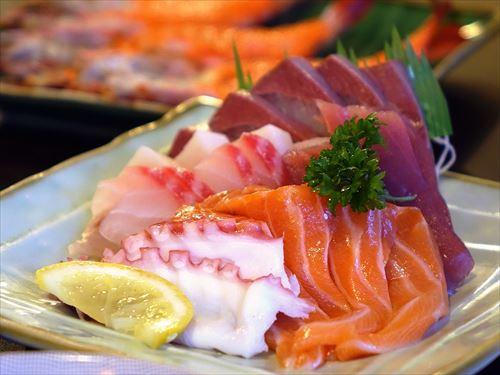 sashimi-689148_1280_R