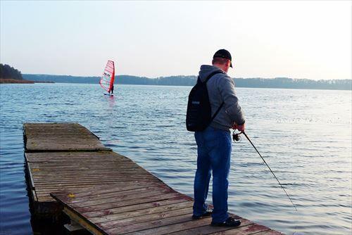 fishing-spiningowe-4593093_960_720_R