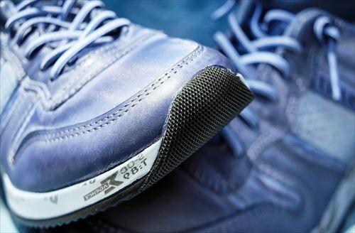 sport-shoe-1470061_1280_R