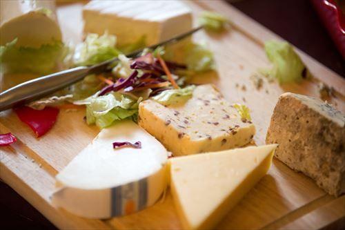 cheese-1476708512CtV_R