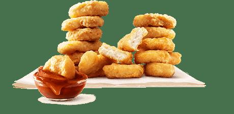 9030-chickenmcnuggets15p
