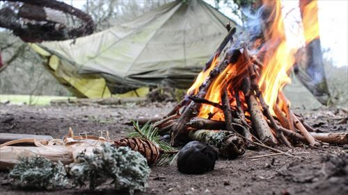 campfire_forest_outdoor_camp_fire-1214944_R