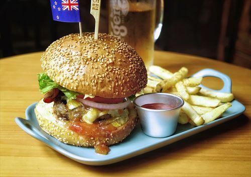 burger-2686981_1280_R