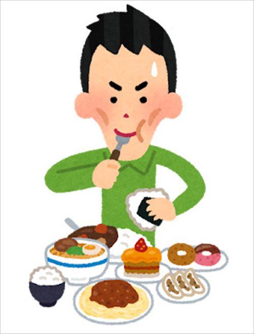 diet_futoru_man_R