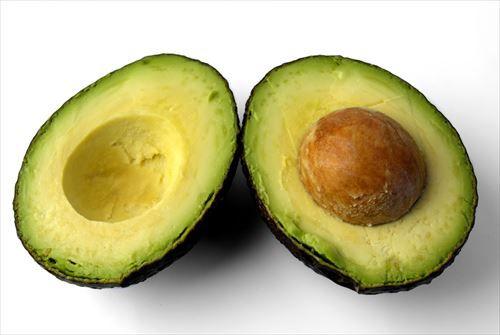 avocado-1461159087PA9_R