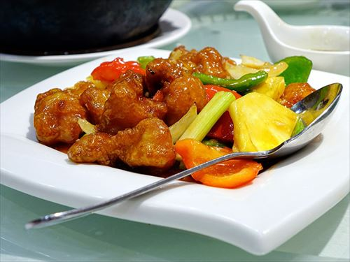 sweet-and-sour-pork-1264563_1280a_R