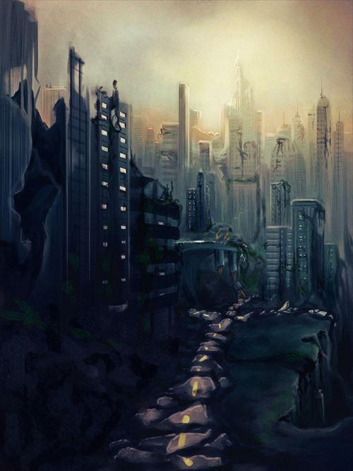 apocalypse-1325398_1280_R