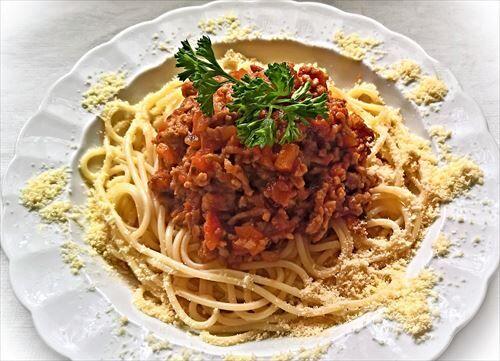 spaghetti-bolognese-4546233_1280_R