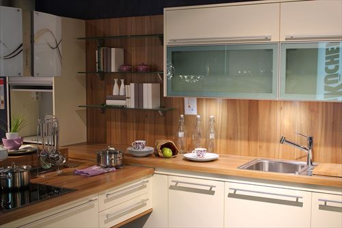 kitchen-728721_1280_R