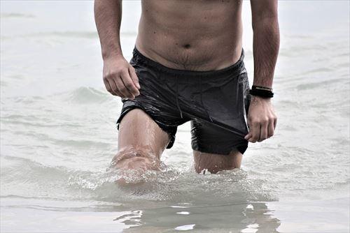 water-beach-fitness-wet_R