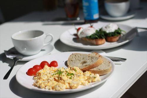 eggs_benedict-674314_R