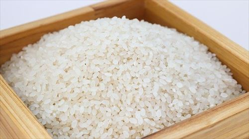 rice-3997767_640_R