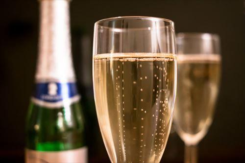 champagne_piccolo_champagne_celebrate-834570_R