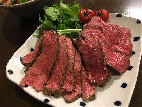 roast-beef-2128188_1280_R