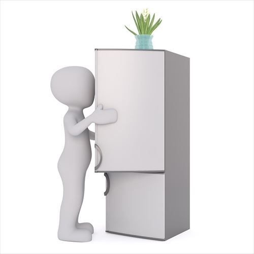 refrigerator-1889067_960_720_R