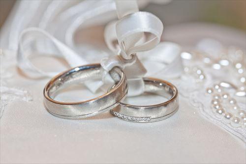 wedding-2544405_1280_R