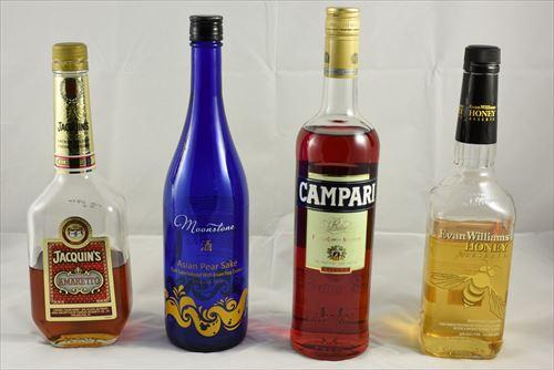 alcohol-1335965_1280_R