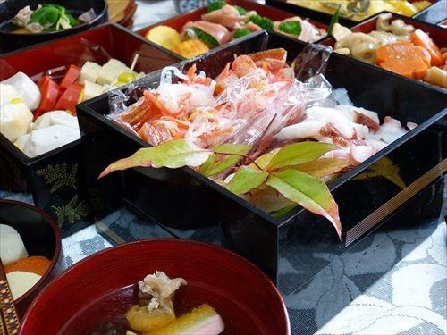 japanese-food-993053_640_R