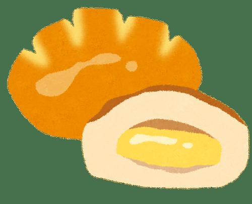 food_creampan