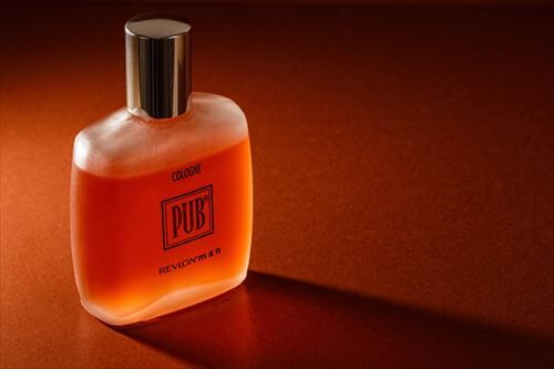 tic_aftershave_hygiene-943806_R
