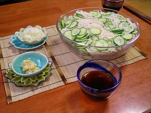 noodle_in_Japan_R