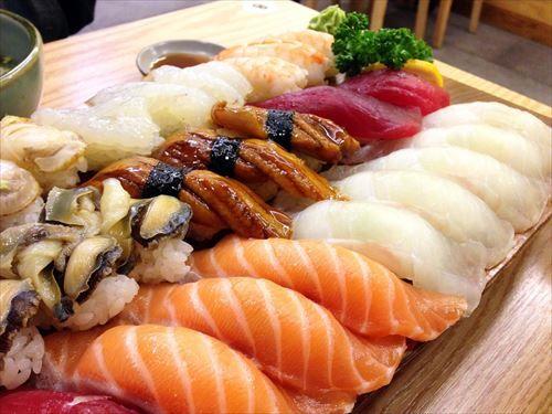 sushi-1958247_1280_R
