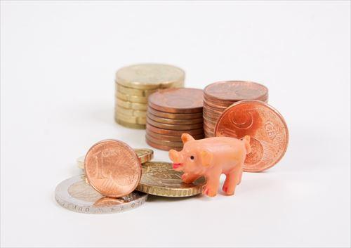 money-2109429_1280_R