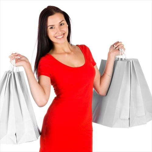 young-woman-shopping-15070445264ts_R