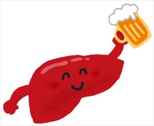 body_kanzou_beer_R