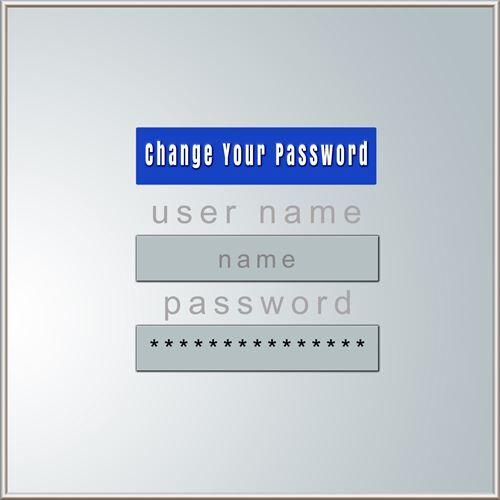 dialog-box-change-password-1452058374wTi_R