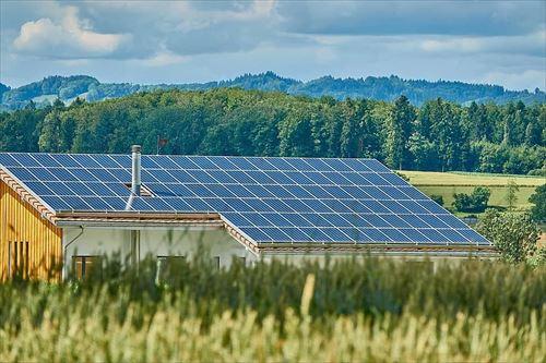 -solar-cells-energy_R