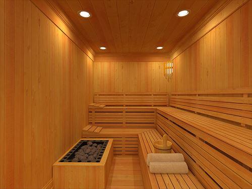 800px-Highgrove_Sauna_R