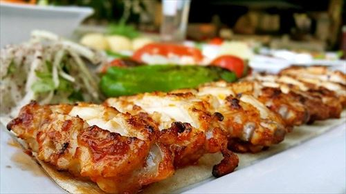 kebab-2505239_640_R