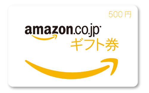 satofull_amazon_500yen