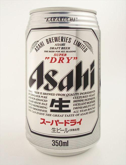 800px-Asahi_SUPER_DRY_20110111_R