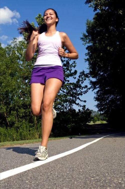 jogging-or-running-361x544_R